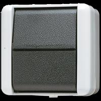 WG 800 (IP44, Накладной монтаж)