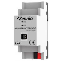 Интерфейсы KNX - USB