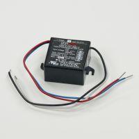 LED POWER SUPPLY 500mA-DC / 6W