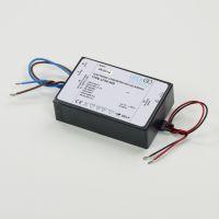 LED POWER SUPPLY 500mA-DC / 32W DIM8