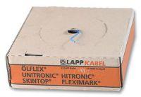 LAPP KABEL Провод, монтажный, синий 10 AWG, 6 мм², 100 м