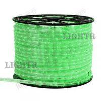Дюралайт ARD-REG-STD зеленый (220V, 24 LED/m, 100m)